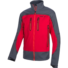 Trangoworld Raga TW86 Jacket