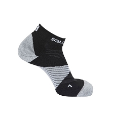 Salomon Socks Speed Pro