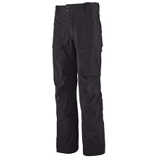 Patagonia MS Untracked Pants