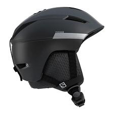 Salomon Pioneer X Helmet