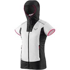 Dynafit Speed Insulation Hooded Vest W
