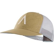 Arc'teryx Fractus Trucker Hat