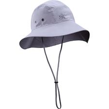 Arc'teryx Sinsola Hat W