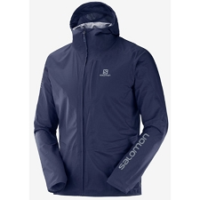 Salomon Outspeed 360 3L Jacket