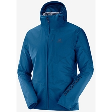 Salomon Ooutspeed 360 3L Jacket