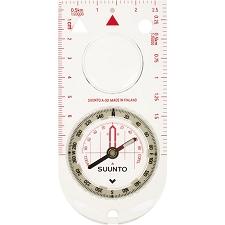 Suunto A-30 SH Metric Compass
