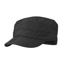 Outdoor Research Radar Pocket Cap