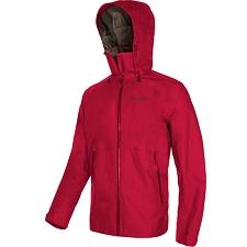 Trangoworld Soho Jacket