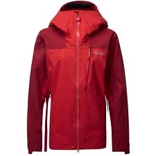 Rab Ladakh Gtx Jacket W