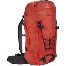Arc'teryx Alpha AR 35 Backpack