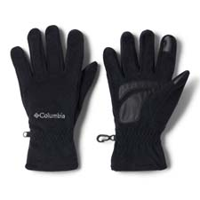 Columbia Thermarator Glove W