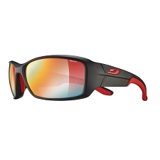 Julbo Run Reactiv Performance 1-3