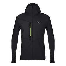 Salewa Agner Durastretch Dry Full-Zip 2/1 Jacket
