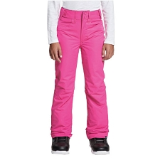 Roxy Backyard Pant Girls