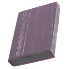 Black Diamond Glop Stopper Skin Wax - 60ml