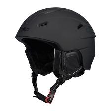 Campagnolo Xa-1 Ski Helmet
