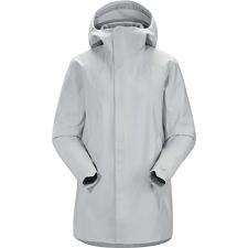 Arc'teryx Wynd Softshell Coat W