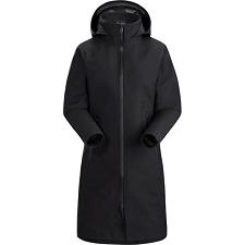 Arc'teryx Mistaya Coat W