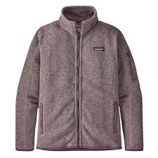 Patagonia Better Sweater Fleece W