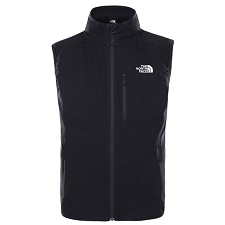 The North Face Nimble Vest