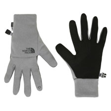 The North Face Etip Recycled Gloves W