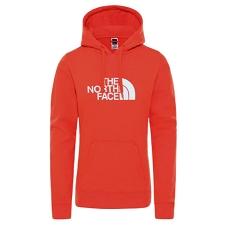 The North Face Drew Peak PO Hoodie W