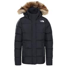 The North Face Gotham Jacket W