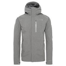 The North Face Dryzzle FutureLight™ Jacket