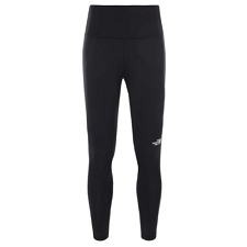 The North Face New Flex High Rise 7/8 Tight W