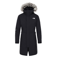 The North Face Recylced Zaneck Parka W