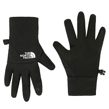 The North Face Recycled Etip Glove Jr