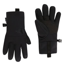 The North Face Y Apex+ Etip Glove