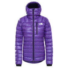 The North Face Summit Summit Down Hoodie W