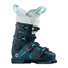 Salomon S/Max 90 W Thermoformable