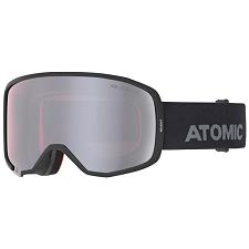 Atomic Revent S2