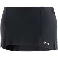 Salomon S-lab S/Lab Skirt W