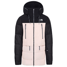 The North Face Pallie Down Jacket W