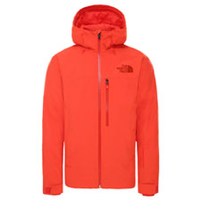 The North Face Descendit Jacket