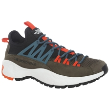 The North Face Trail Escape Peak II