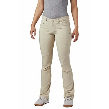 Columbia Peak to Point Pant W