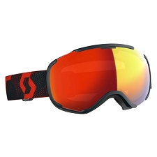 Scott Faze II LS Photochromic 2-3