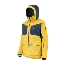 Picture Naikoon Jacket
