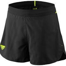 Dynafit Vert 2 Shorts