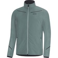 Gore R3 GTX Partial Jacket