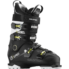 Salomon X Pro 100 Sport Thermoformable