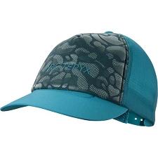Arc'teryx Climb Trucker Hat