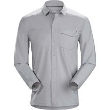 Arc'teryx Skyline LS Shirt