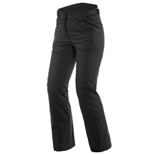 Dainese HP Barchan Pant W