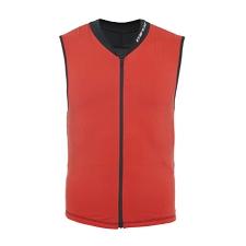 Dainese Scarabeo Vest Jr