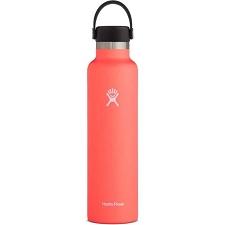 Hydro Flask 24oz Standard Mouth